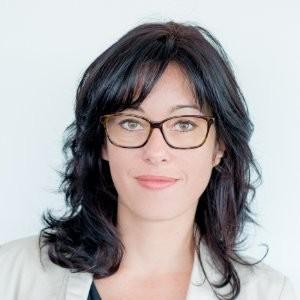 Sandra Brun